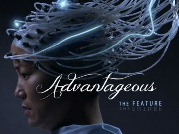 09-Advantageous